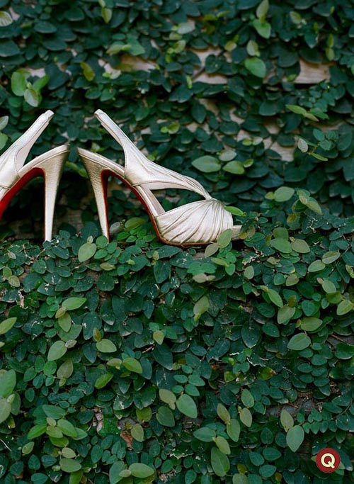 Christian_Louboutin_high_heel_shoes