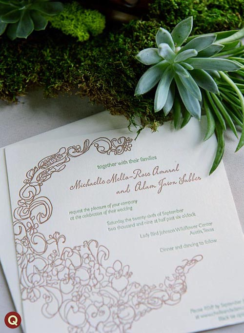 letterpress_invitation_for_Wildflower_reception
