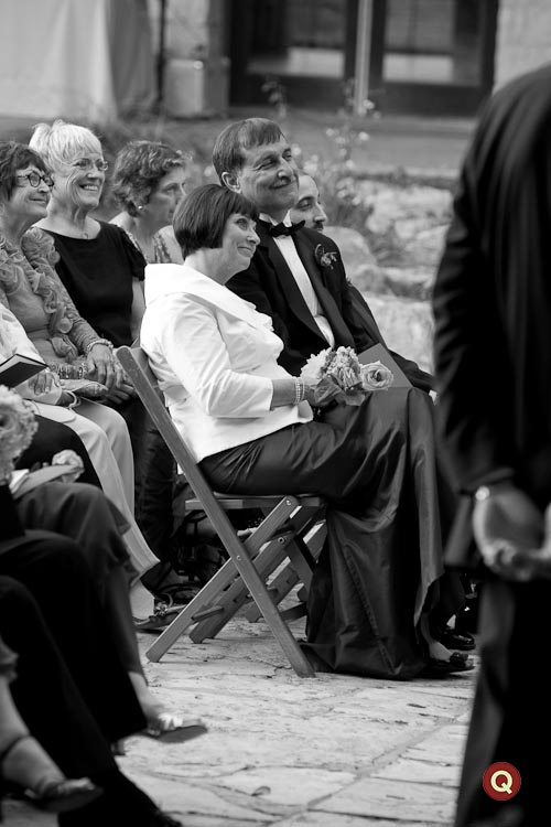 watching_the_vows_during_the_ceremony