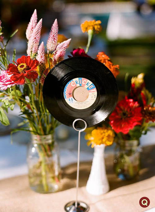 QWeddings_centerpiece_record_447