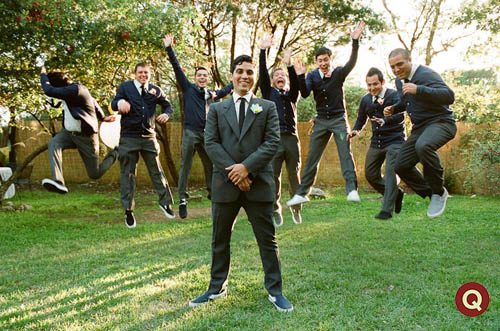 QWeddings_jumping_groomsmen_114