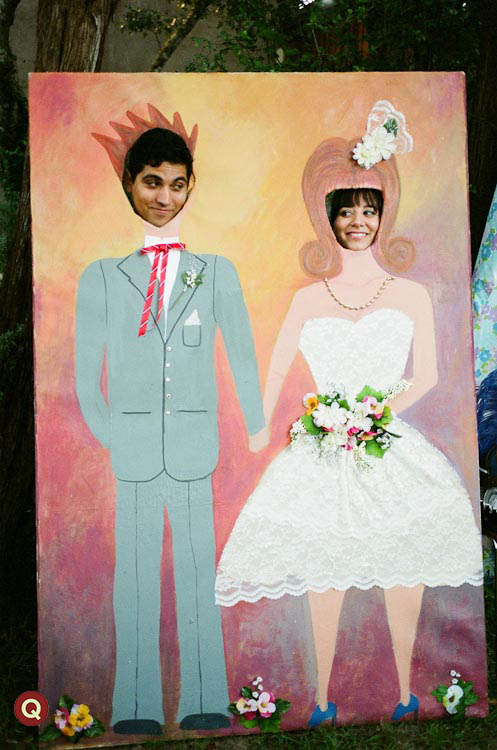 QWeddings_painted_photobooth_357