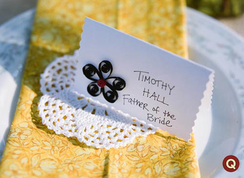 QWeddings_placecard_452