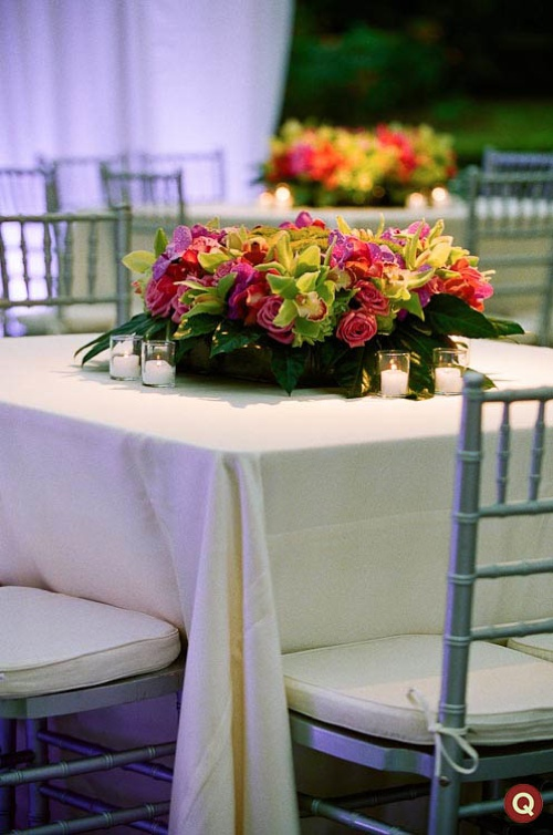 Qweddings Chivari chairs