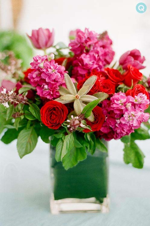 Brooke-Howsley-Floral-Design-1