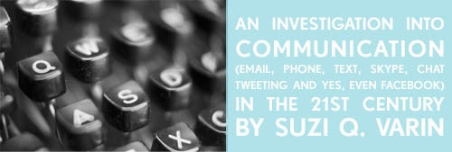 Business-Communication-email