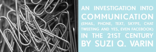 Business-Communication-Paperclips