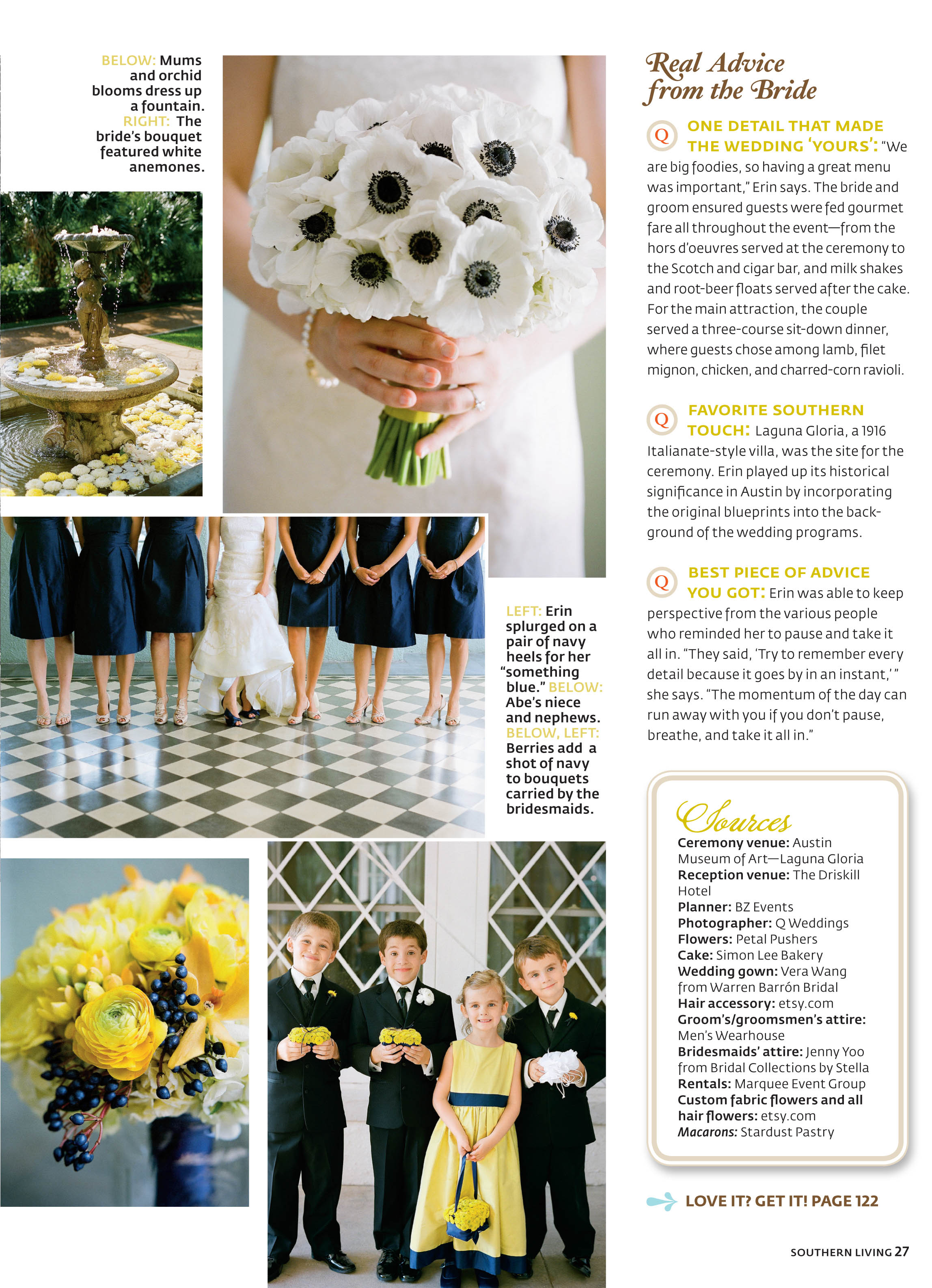 southern living magazine covers 2012 viewing gallery