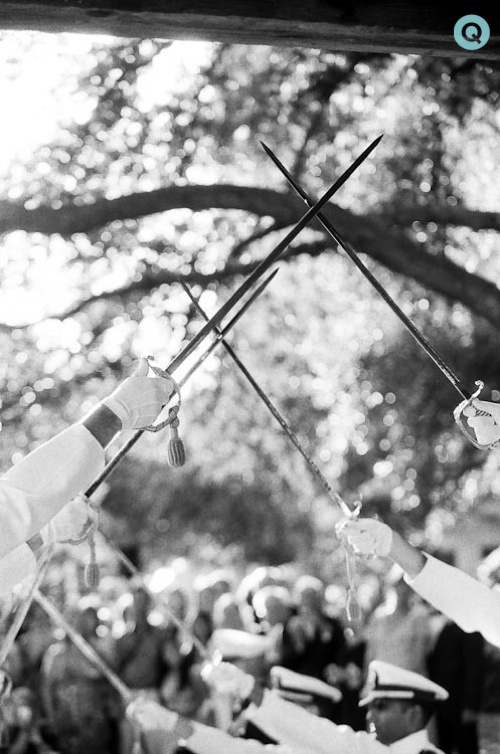 Four-Seasons-Austin-Wedding-05-1