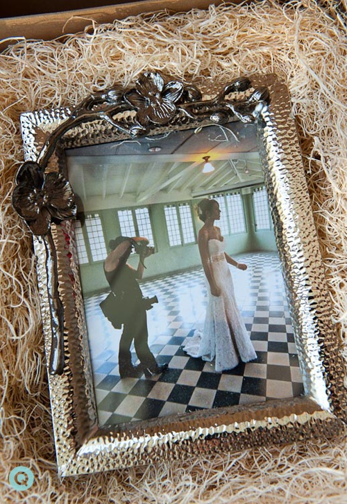 Picture-Frame-Gift