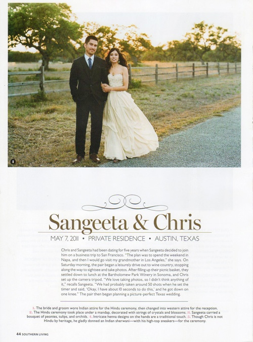 2012-Southern-Living-Weddings-2