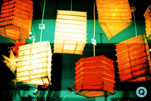japanese lanterns for sale | Q blog | Wedding Photographer Austin, TX