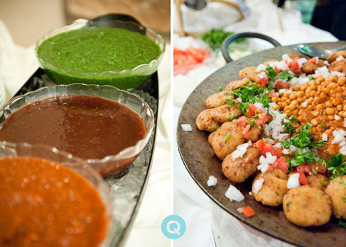 Indian Food Catering In Austin Tx