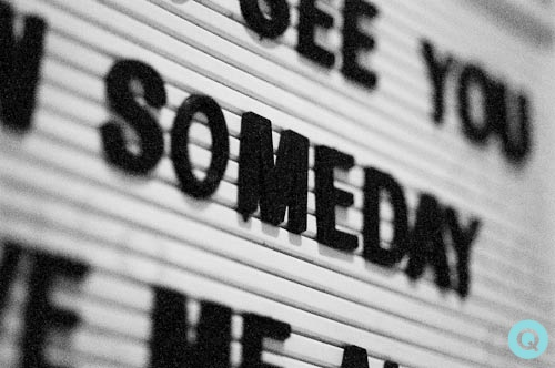 Sign-Letters-Someday