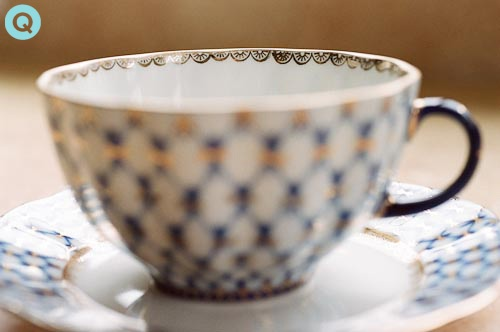 Gold-Trimmed-Tea-Cup