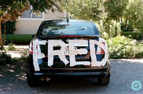 Sign-For-Fred