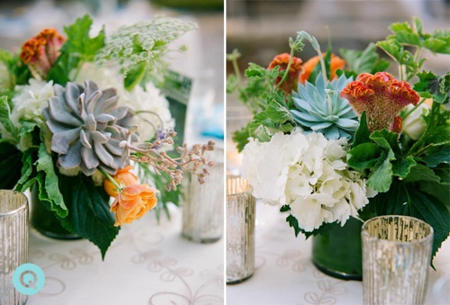Brooke Howsley flowers 2 tm Indian Fusion wedding in Austin
