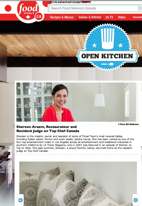 Food-Network-Shereen-Arazm-1