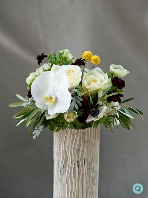 Pollen Florals Austin Texas 2 tm wedding flowers