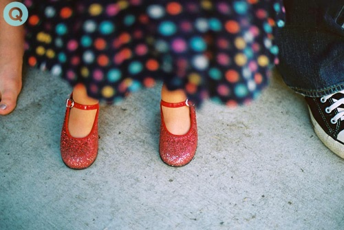 Red-Sparkly-Shoes