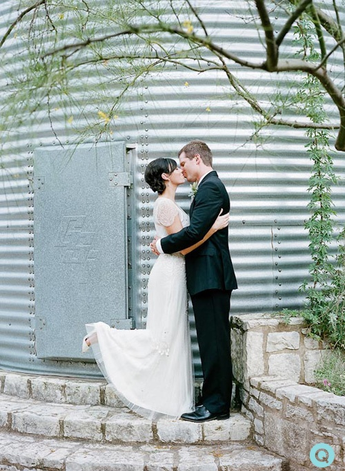Wildflower-Center-Wedding-Austin