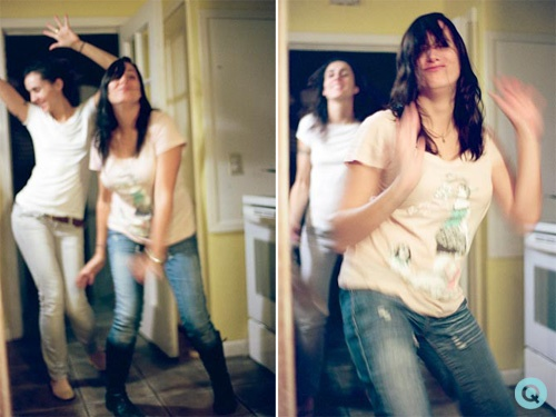 Dancing-In-The-Kitchen