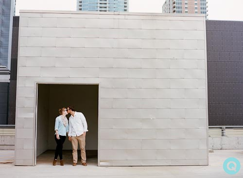 Austin-Texas-Engagement-Portraits-2-2