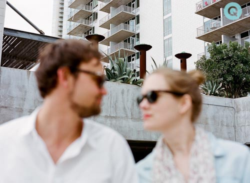 Austin-Texas-Engagement-Portraits-3-2