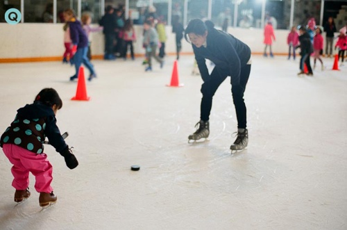 Learning-To-Ice-Skate