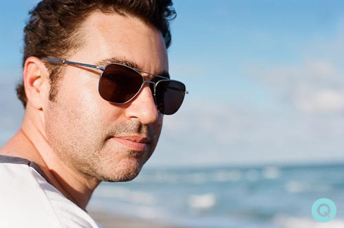 Sunglasses-Beach
