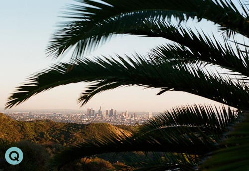 Downtown-Los-Angeles-View
