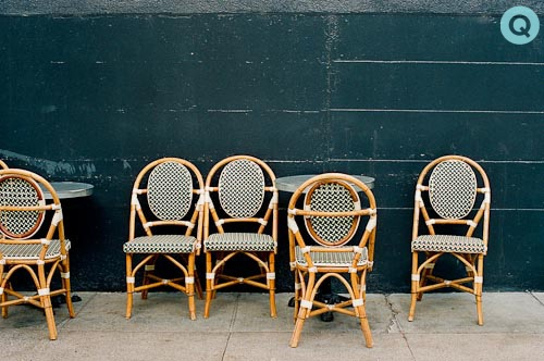 French-Bistro-Cane-Chairs