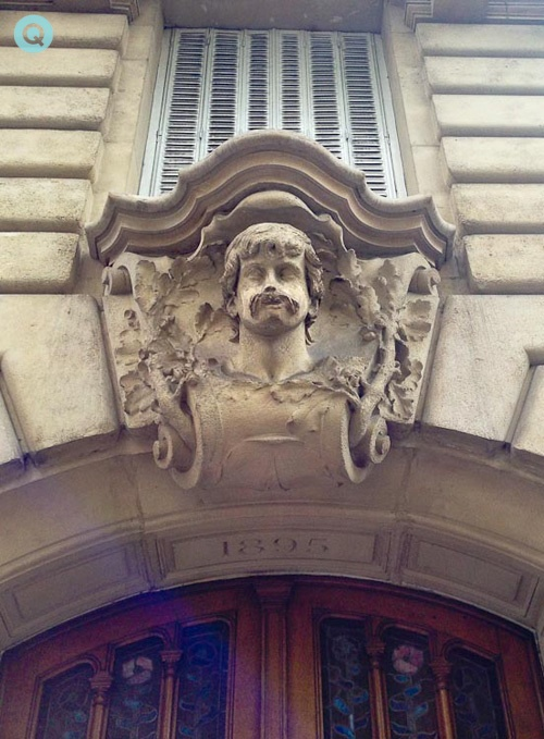 Moustache-Man-Paris