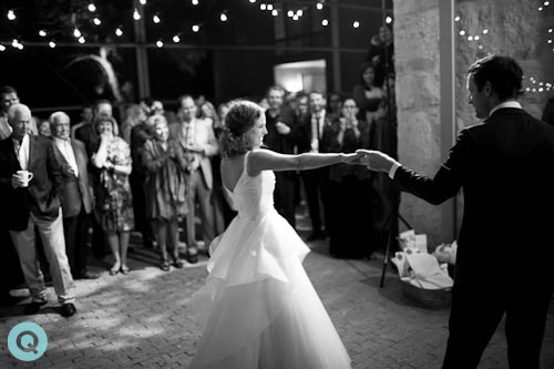 Bride-First-Dance