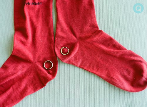 Red-Socks-Calvin-Klein
