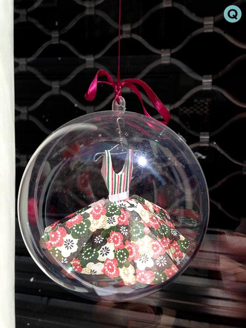 Crystal-Holiday-Ornament