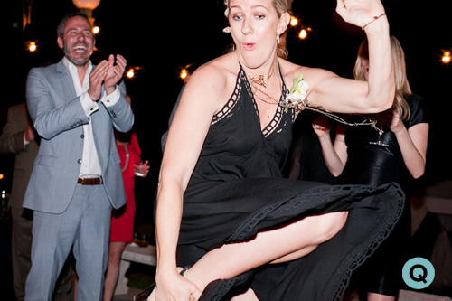 wedding-dancing-austin-texas