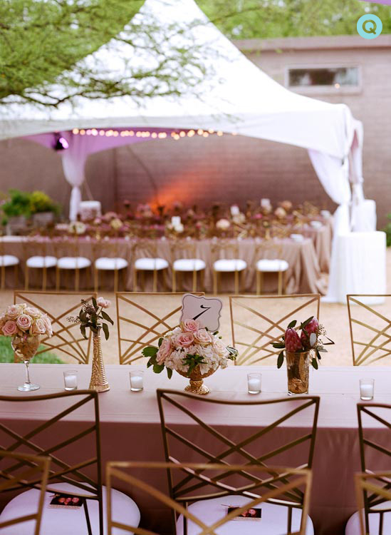 pink-and-gold-tent