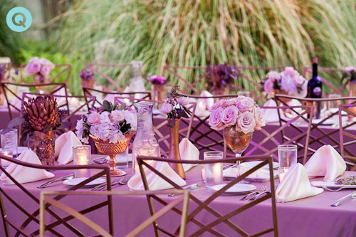 pink-and-gold-wedding