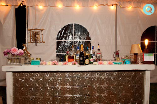 custom-cocktail-bar-wedding