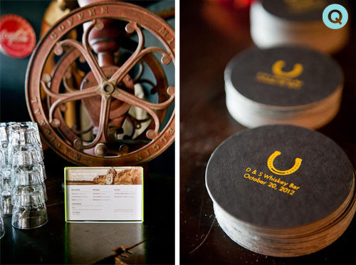 horseshoe-coasters-whiskey-bar