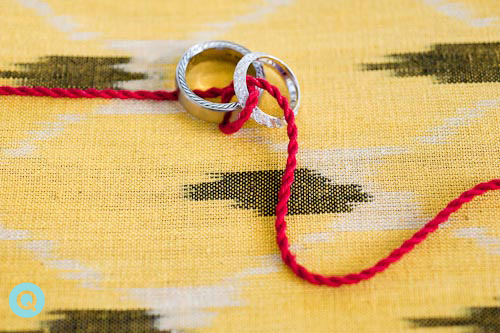 ikat-wedding-rings