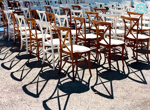 wedding-ceremony-crossback-chairs